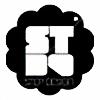 stepdesign91's avatar