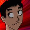 StePenguin's avatar