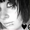 steph-etc's avatar
