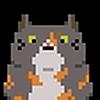Steph-nee-chan's avatar