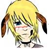 Steph1060's avatar