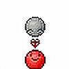 Steph1254's avatar