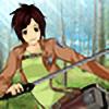 steph6000's avatar