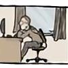 steph68a's avatar
