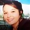 Stephabryant1's avatar