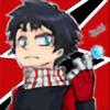 StephAlone's avatar