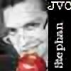 stephan-lancaster's avatar