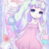 Stephan-Le-Unicornn's avatar