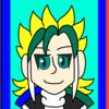 stephan-zx's avatar