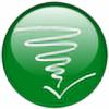 stephancom's avatar
