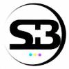 StephaneBiavaARTS's avatar