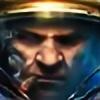 StephaneKazmierczak's avatar