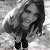 Stephanie-pattinson's avatar