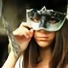 Stephanie19's avatar