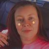 Stephanie1975's avatar