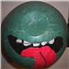Stephanie215's avatar