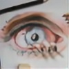 stephanieAurelio's avatar