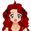 stephanieB33's avatar