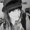 StephanieCuffDesign's avatar