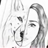 StephanieDL's avatar