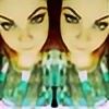 stephanieenglish's avatar