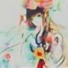 stephaniemah99's avatar