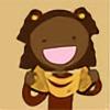 StephanieNicole1002's avatar
