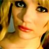 stephanienoelle's avatar