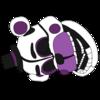 stephanieprime's avatar