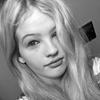 stephanieRoke's avatar