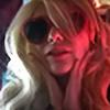StephaniesApple's avatar