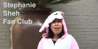StephanieShehClub's avatar