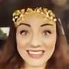 StephanieY's avatar