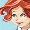 stephanilli's avatar