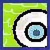 StephaniTheArtist's avatar