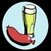 stephanmeyer's avatar