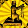 stephanoplz's avatar