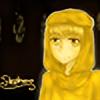 StephanoTehAwzome's avatar