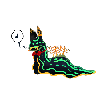 StephanoTheSeaSlug's avatar