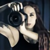 stephansdotter's avatar