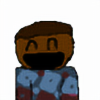 StephanTheGamer's avatar