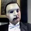 stephantom53's avatar