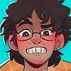 Stephany-san's avatar