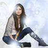 stephanyad's avatar