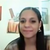 StephanyPlacencio's avatar