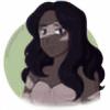 Stephanyx's avatar