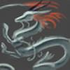 Stepharuka's avatar