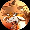 StephCanSketch's avatar