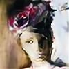 stephchard's avatar