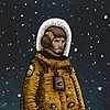 StephColombain's avatar
